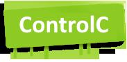 ControlC